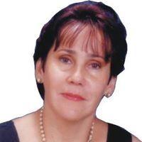 Martha Pardo
