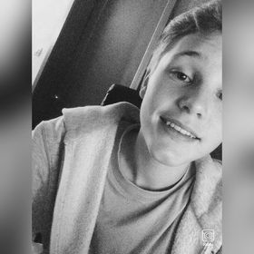 Lucas Kml