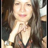 Diana Sáenz