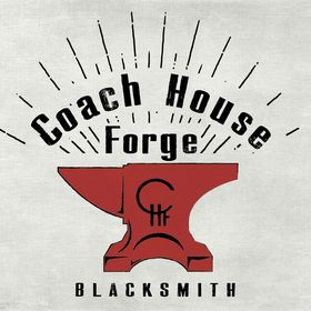Coach House Forge