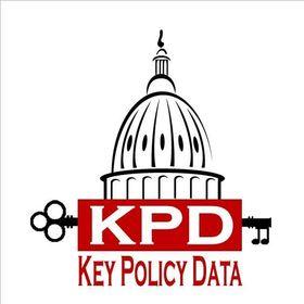 Key Policy Data