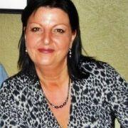 Jeanette Karikas-Riddell