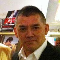 Norio Kitamura