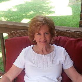 Dora Hiers, Author