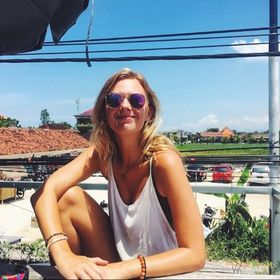 Beth Thomas