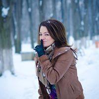 Iulia Mihaela