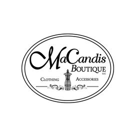 MaCandis Boutique