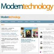 ModernTechnology