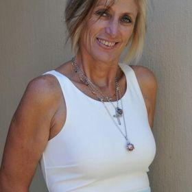 Dulcie Ehlers