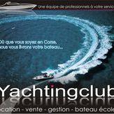 Yachtingclub Yachtingclub