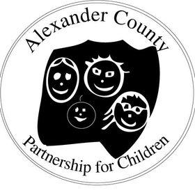Alexander County Partnership for Children