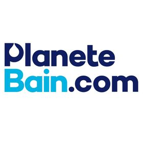 PlaneteBain.com