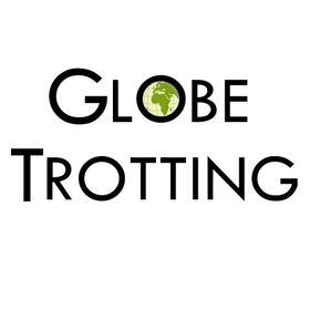 GLOBE-TROTTING