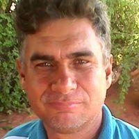 Alvaro Naranjo