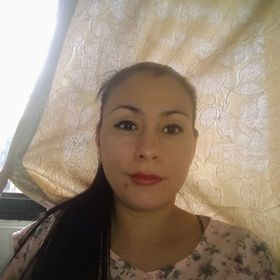 Lorena Gallego Cortez
