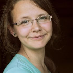 Anna Hadačová
