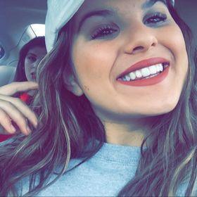 Abby Parton