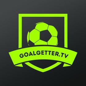goalgetter.tv