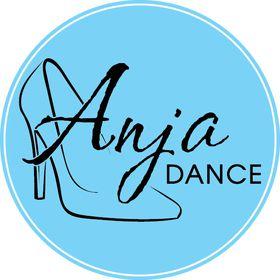 Anja Dance