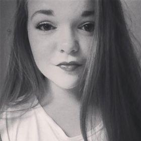 Nina Bentsen