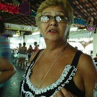 Zenira Tavares