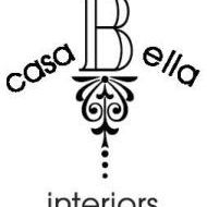 Casa Bella Interiors