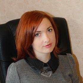 Lyudmila Puchenkova