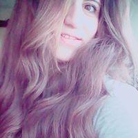 Zeynep Aktaş