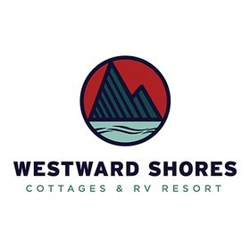 Westward Shores