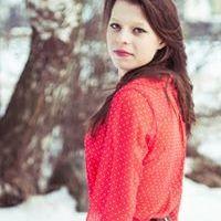 Paulina Sobocińska