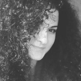Diana Grosariu