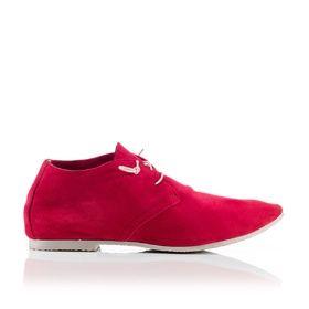 1e98ddbaaa1546 Donna Carolina Shoes (donnacarolina) on Pinterest