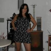 Griselda Hidalgo