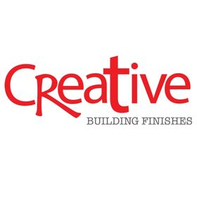 Creative Building Finishes