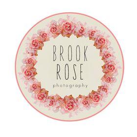 Brook Rose Photography