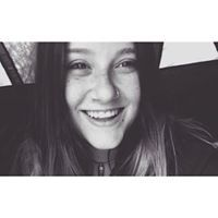 Brooke Mcleod
