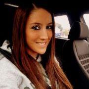Amanda haire