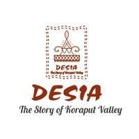 Desia Koraput
