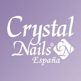 Crystal Nails España