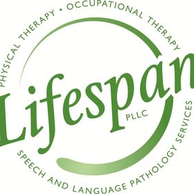 Lifespan Therapies
