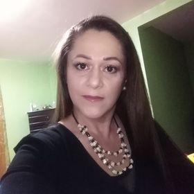 Sylvia Diaz Brenes