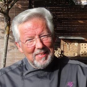 Philippe Membré