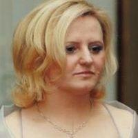 Ewa Grabarczyk
