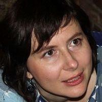 Kateřina Havránková
