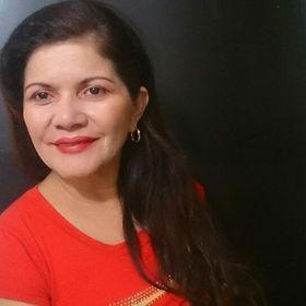 Alicia Lobo Pava