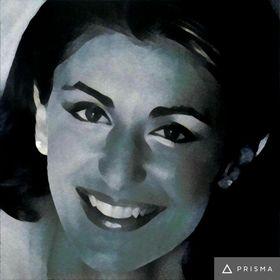 Joanna Chrysochoidou