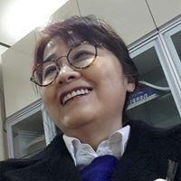Kyungran Min