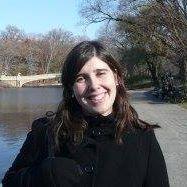 Ana Pardal