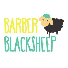 BARBER BLACKSHEEP