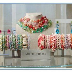 Meredith Frederick Design